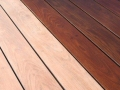Deck Painting in North Scottsdale AZ