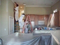 Home Painting North Scottsdale AZ