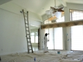 Residential Painter in North Scottsdale Arizona